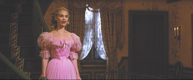 Cinderella.2015.720p.BluRay.x264-SPARKS.mkv_20150730_190707.125.jpg