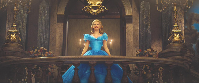 Cinderella.2015.720p.BluRay.x264-SPARKS.mkv_20150730_190839.421.jpg