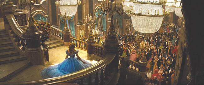 Cinderella.2015.720p.BluRay.x264-SPARKS.mkv_20150730_190850.765.jpg