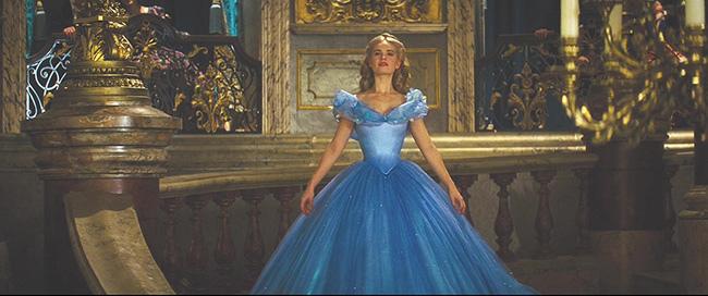 Cinderella.2015.720p.BluRay.x264-SPARKS.mkv_20150730_190846.281.jpg