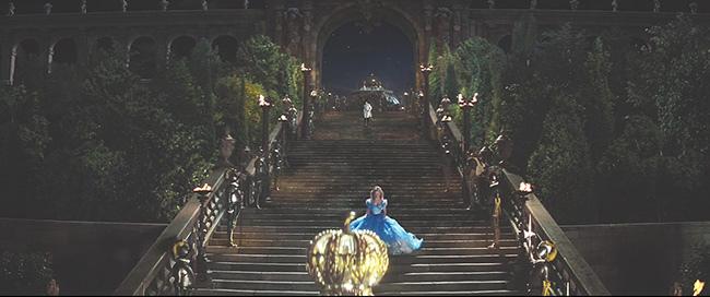 Cinderella.2015.720p.BluRay.x264-SPARKS.mkv_20150730_190925.000.jpg