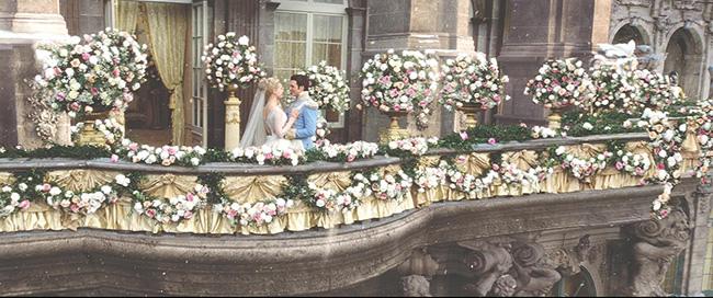 Cinderella.2015.720p.BluRay.x264-SPARKS.mkv_20150731_071904.796.jpg