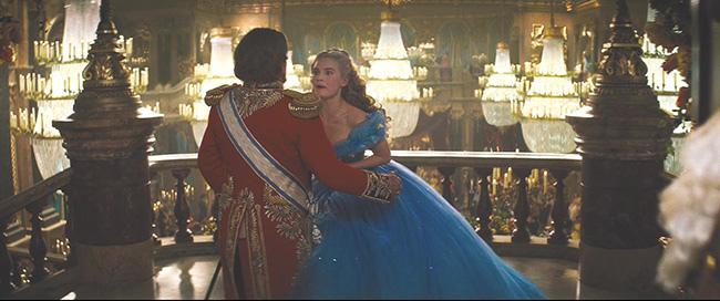 Cinderella.2015.720p.BluRay.x264-SPARKS.mkv_20150731_072241.906.jpg