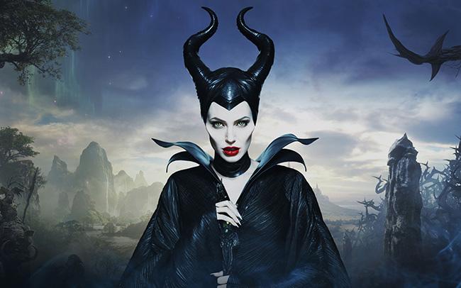 Maleficent-HD-Wallpaper-1920x12001.jpg