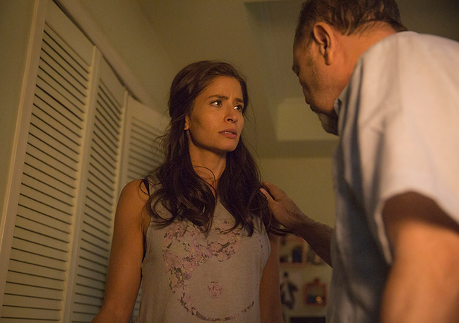 fear-the-walking-dead-episode-104-ofelia-mason-935.jpg