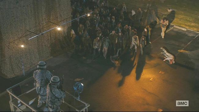 Fear.The.Walking.Dead.S01E06.720p.HDTV.x264-KILLERS.mkv_20151007_190323.125.jpg