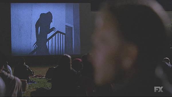 American.Horror.Story.S05E01.REPACK.720p.HDTV.x264-KILLERS.mkv_20151012_115558.390.jpg