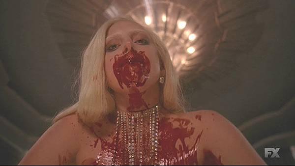 American.Horror.Story.S05E01.REPACK.720p.HDTV.x264-KILLERS.mkv_20151012_115958.437.jpg