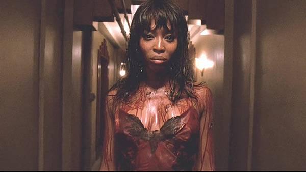 American.Horror.Story.S05E01.REPACK.720p.HDTV.x264-KILLERS.mkv_20151012_124118.140.jpg