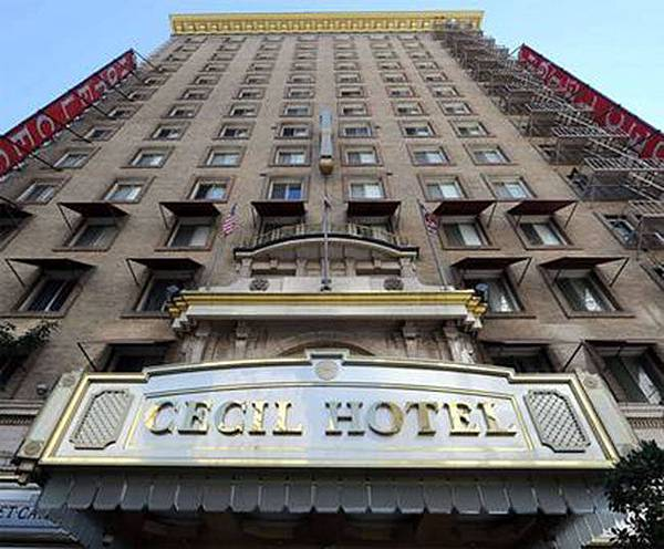 cecil-hotel.jpg