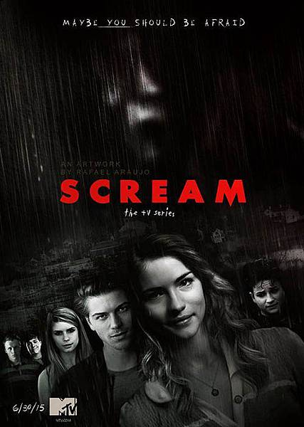mtv-s-scream-tv-show-reimagines-ghostface-for-a-new-story-new-cast-new-format-new-rules-486221.jpg