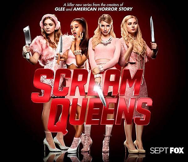 Scream-Queens.jpeg