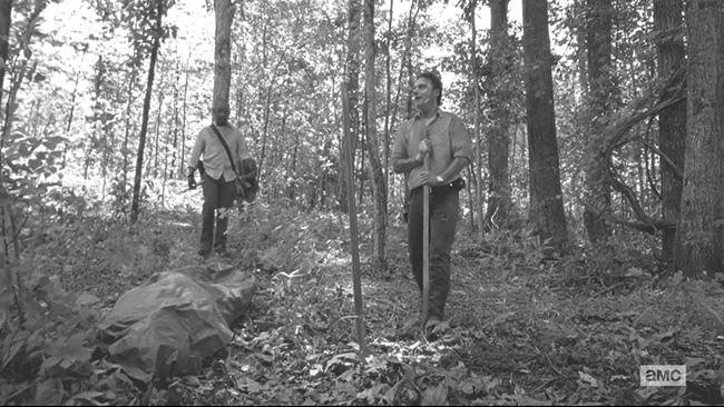 The.Walking.Dead.S06E01.PROPER.720p.HDTV.x264-KILLERS[EtHD].mkv_20151013_233446.343.jpg