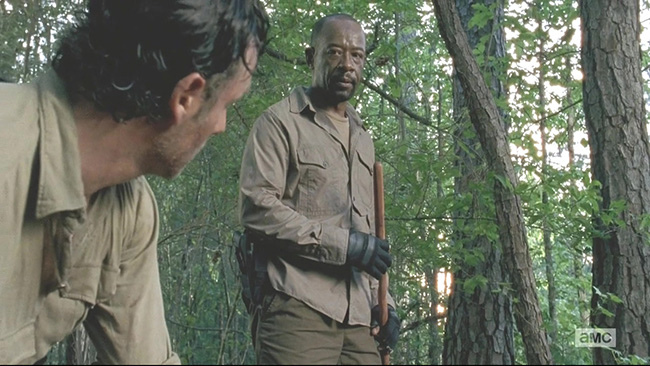 The.Walking.Dead.S06E01.PROPER.720p.HDTV.x264-KILLERS[EtHD].mkv_20151014_003415.609.jpg