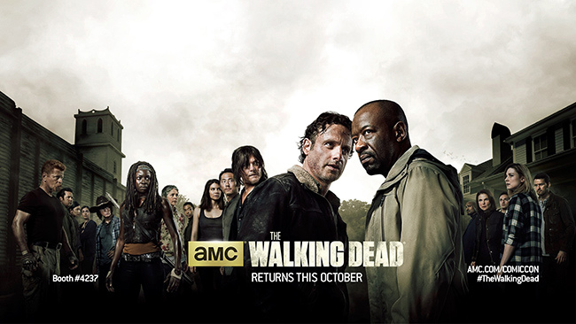 the_walking_dead_season_6-HD.jpg