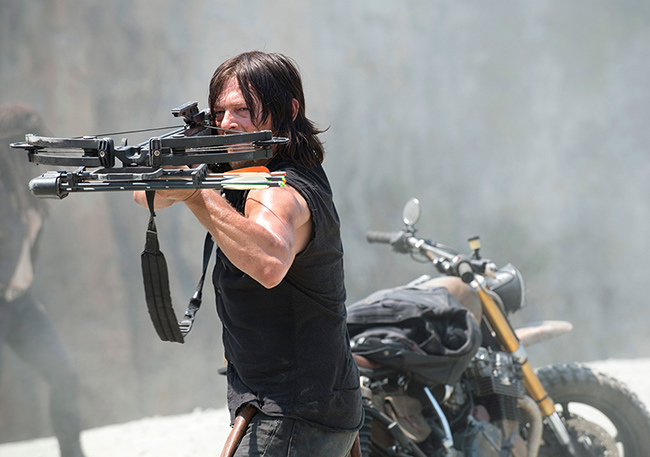 the-walking-dead-episode-601-daryl-reedus-935.jpg