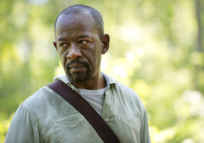 the-walking-dead-episode-601-morgan-james-2-935.jpg