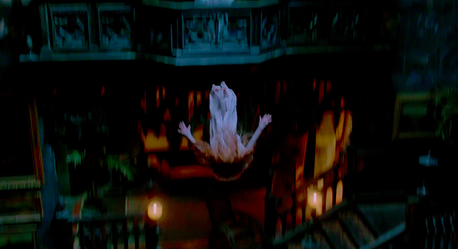 crimson-peak-hd-screencaps-hiddleston-chastain-58.png