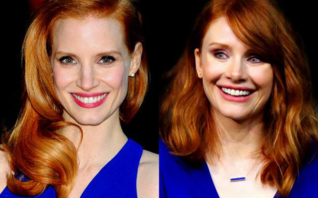 jessica-chastain-bryce-howard-dallas.jpg