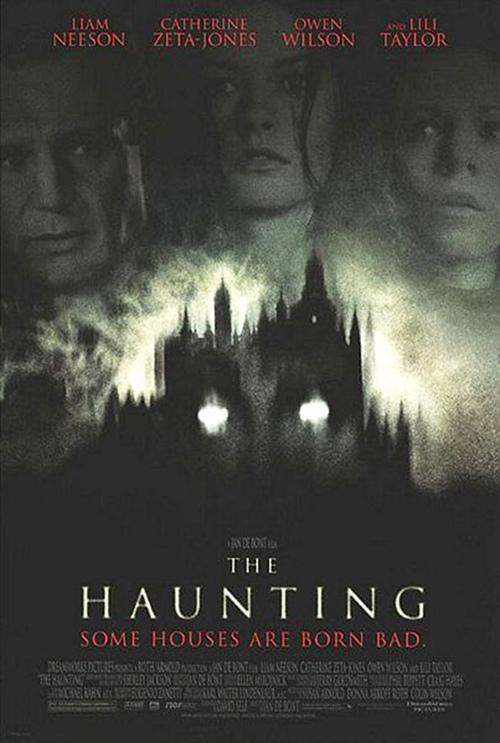 The_Haunting_film.jpg