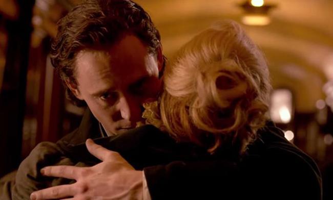 Tom_Hiddleston_haunts_in_trailer_for_gothic_thriller_Crimson_Peak.jpg