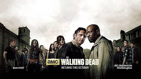 the_walking_dead_season_6-HD.jpg