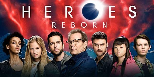 The-Cast-of-Heroes-Reborn.jpg