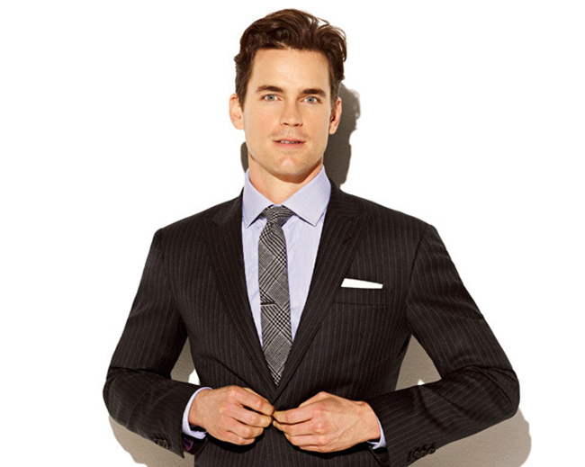 Matt-Bomer-x-Alton-Lane-for-Gilt-Man.jpg