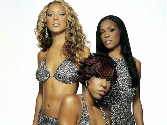Destinys-Child01.jpg