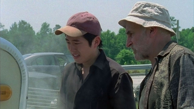 normal_twd201-000400-5-things-you-might-have-missed-in-the-walking-dead-the-distance-jpeg-273750.jpg
