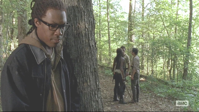 The.Walking.Dead.S06E03.720p.HDTV.x264-KILLERS.mkv_20151029_121323.843.jpg