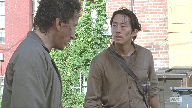 The.Walking.Dead.S06E03.720p.HDTV.x264-KILLERS.mkv_20151029_175313.093.jpg