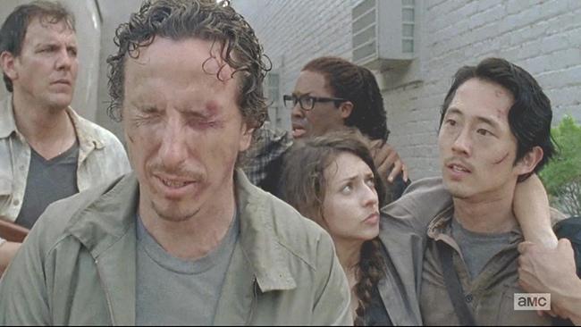 The.Walking.Dead.S06E03.720p.HDTV.x264-KILLERS.mkv_20151029_174107.500.jpg