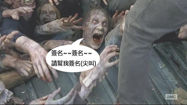The.Walking.Dead.S06E03.720p.HDTV.x264-KILLERS.mkv_20151029_181528.jpg