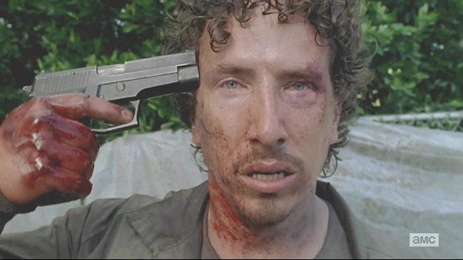 The.Walking.Dead.S06E03.720p.HDTV.x264-KILLERS.mkv_20151029_181715.578.jpg