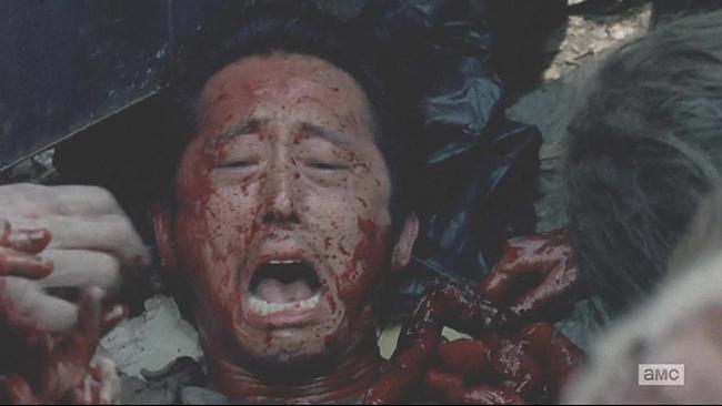 The.Walking.Dead.S06E03.720p.HDTV.x264-KILLERS.mkv_20151029_181902.859.jpg