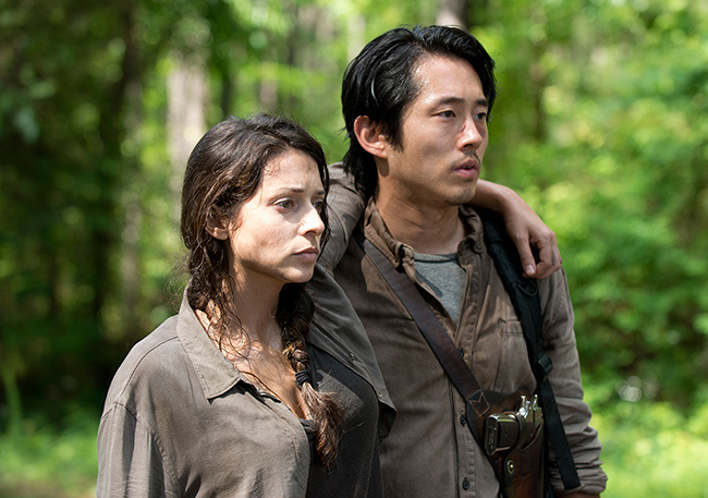 the-walking-dead-episode-603-glenn-yeun-2-935.jpg
