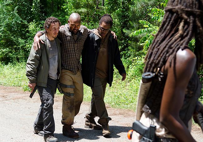 the-walking-dead-episode-603-michonne-gurira-3-935.jpg