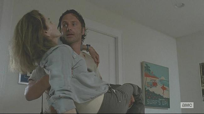 The.Walking.Dead.S06E08.720p.HDTV.x264-KILLERS.mkv_20151202_201043.578.jpg