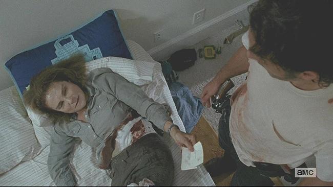 The.Walking.Dead.S06E08.720p.HDTV.x264-KILLERS.mkv_20151202_201132.718.jpg