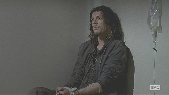 The.Walking.Dead.S06E08.720p.HDTV.x264-KILLERS.mkv_20151202_202252.234.jpg