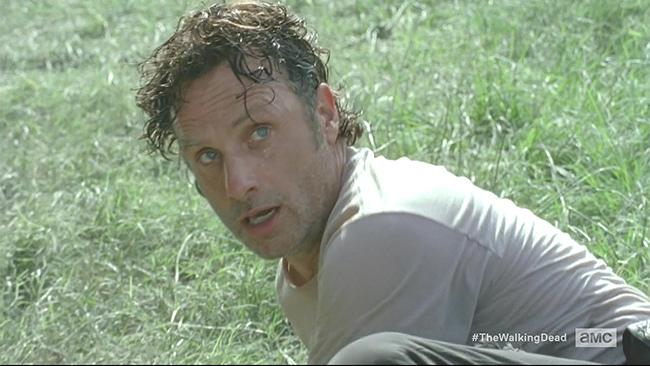 The.Walking.Dead.S06E08.720p.HDTV.x264-KILLERS.mkv_20151203_170113.406.jpg