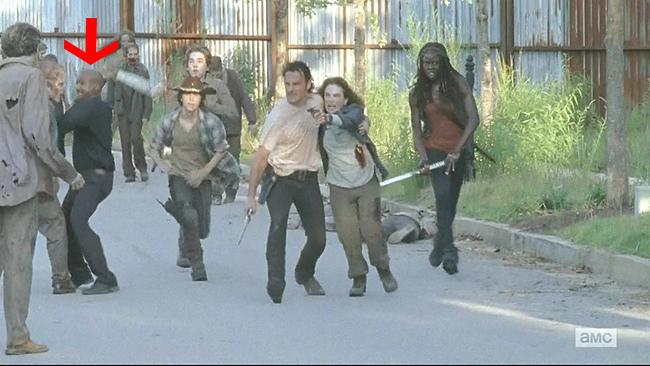 The.Walking.Dead.S06E08.720p.HDTV.x264-KILLERS.mkv_20151203_170407.jpg