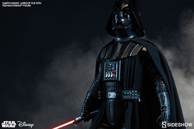 300093-darth-vader-lord-of-the-sith-005.jpg