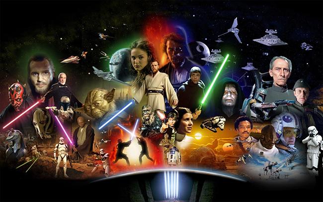 7773769005_star-wars.jpg