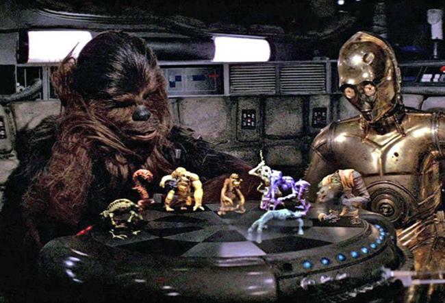 chewbacca-c3po-holochess-scene.jpg