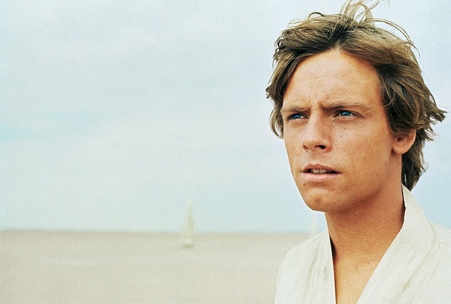 ep4-key-1_r_8x10-star-wars-episode-7-plot-spoilers-luke-skywalker-failed-jedi-master-jpeg-153880.jpg