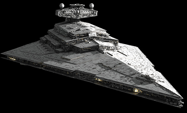 ImpStarDestroyer-SWI125.jpg
