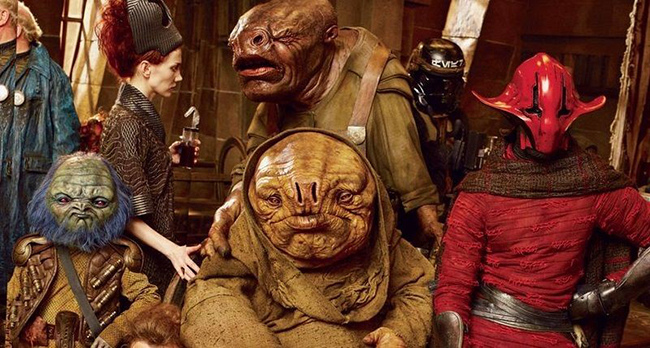 Possible-Alien-Simon-Pegg-is-Playing-in-Star-Wars-7.jpg
