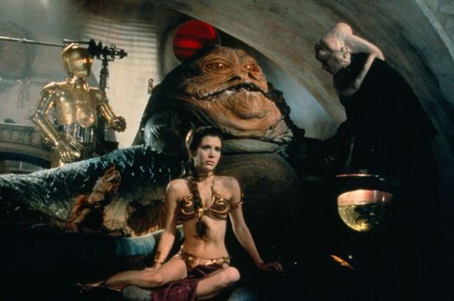 Princess-Leia-plays-captive-to-Jabba.jpg